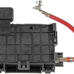Ka24de Alternator Wiring Diagram Freeware 2002 Vw Beetle Fuse Box Battery Melting 1973 ~ Elsalvadorla