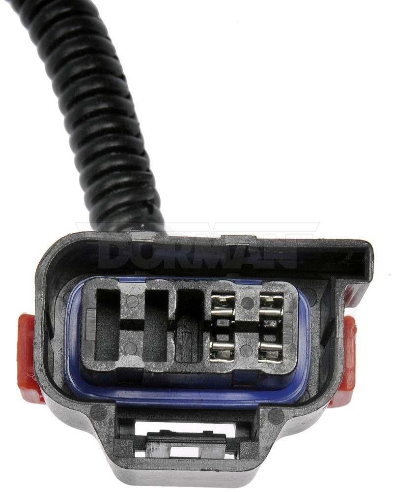 hight resolution of dorman gm wiring harness clip wiring diagram data dorman gm wiring harness clip