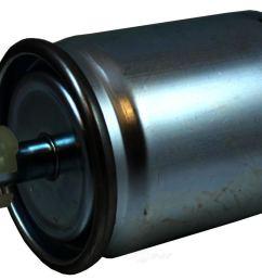fram fuel filter [ 1500 x 731 Pixel ]