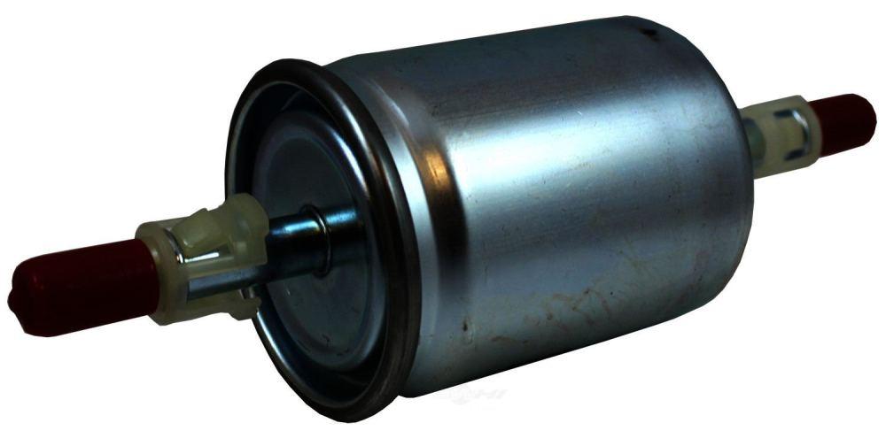 medium resolution of fram fuel filter