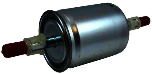 small resolution of fram fuel filter