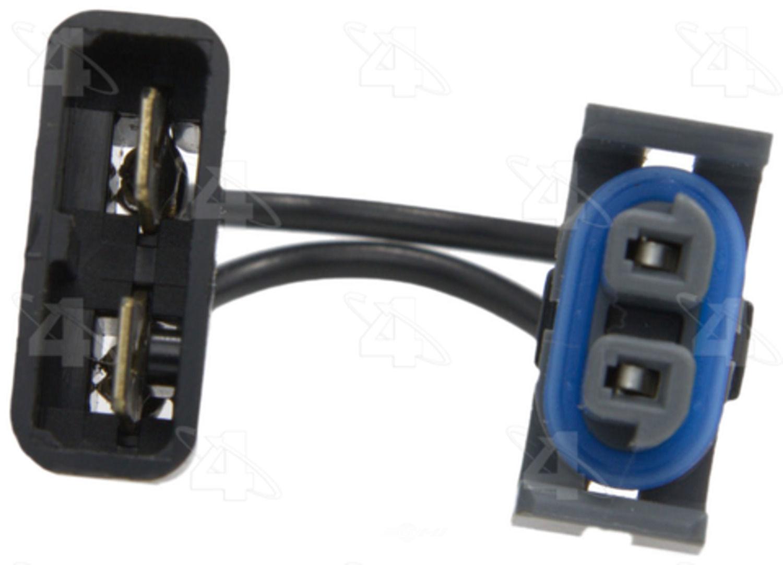 viair compressor wiring diagram prestolite alternator marine diagrams for air ingersoll rand