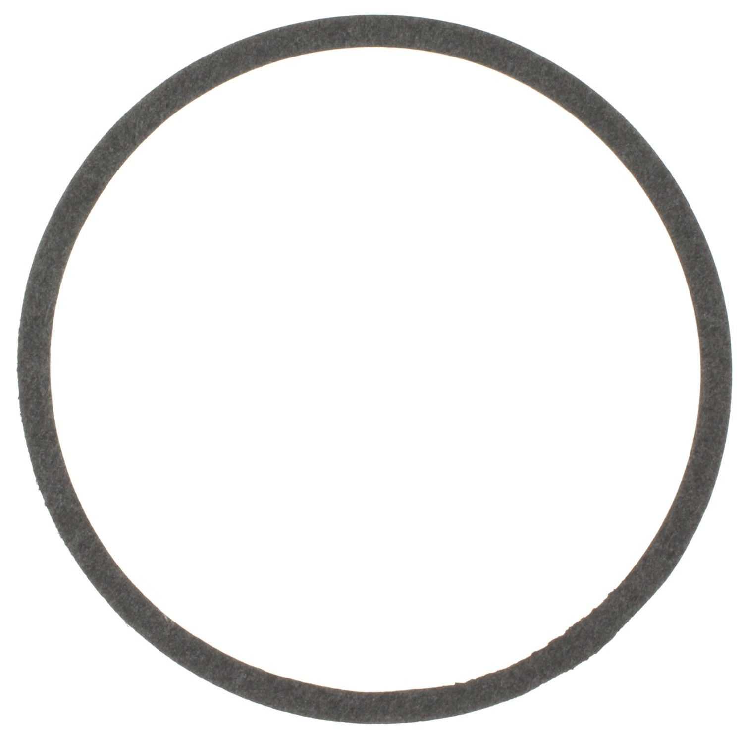 1979 CHEVROLET K10 SUBURBAN Air Cleaner Mounting Gasket