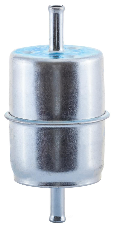 hight resolution of pronto id usa fuel filter