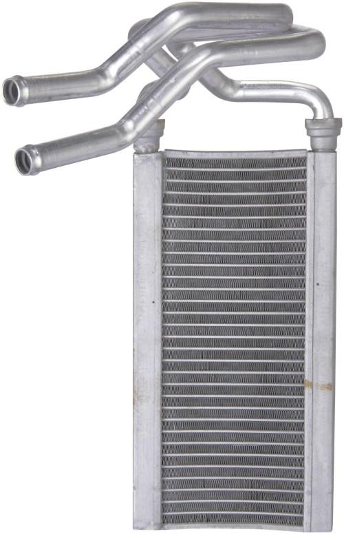small resolution of hvac heater core spc 99360
