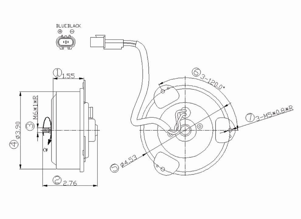 mitsubishi 4g15 engine mitsubishi 4m4x engine wiring