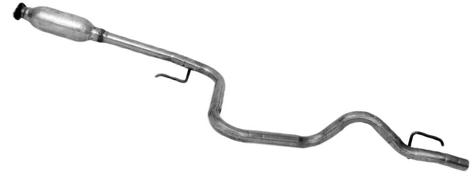 Pontiac G5 Exhaust Diagram : 26 Wiring Diagram Images