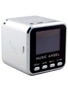 Best Mp3 Player Alarm Clock Radios