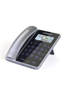 Top 6 Best touch screen landline phones - Why We Like This ...