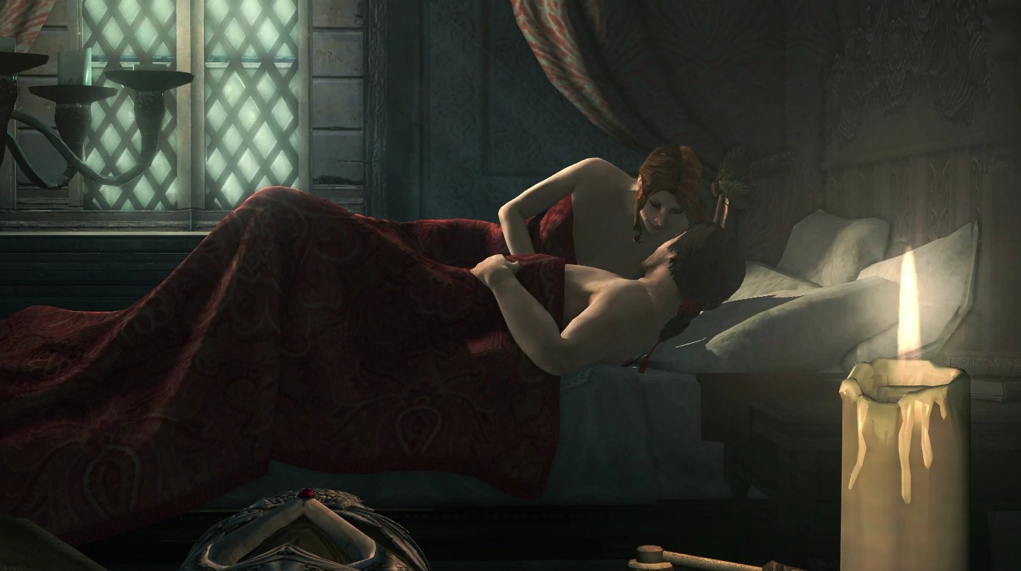 https://i0.wp.com/images.wikia.com/assassinscreed/images/7/7d/Caterina_Sforza_%26_Ezio.jpg