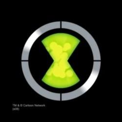 OMNITRIX -- BEN 10