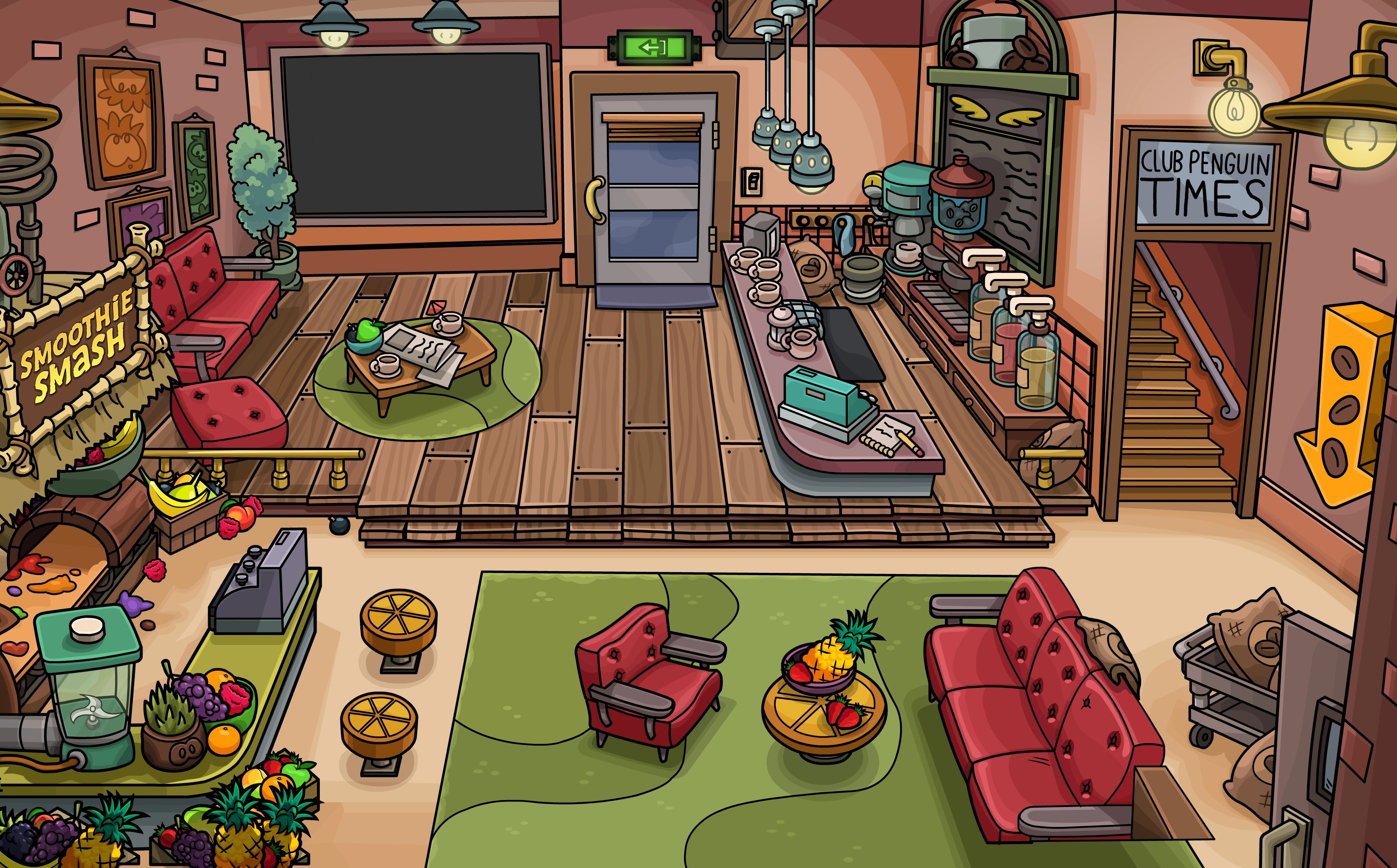 https://i0.wp.com/images.wikia.com/clubpenguin/images/6/6c/Halloween_Party_2012_Coffee_Shop.png