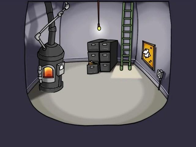 Oldboilerroom.jpg