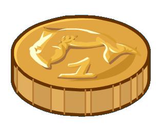https://i0.wp.com/images.wikia.com/clubpenguinfanon/images/9/92/Club_Penguin_coin.PNG