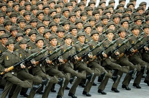 https://i0.wp.com/images.wikia.com/deadliestfiction/images/b/bc/North_korea_military_parade.jpg
