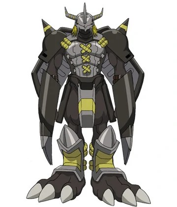 https://i0.wp.com/images.wikia.com/digimon/images/4/48/Digimon_Black_Wargreymon.jpg