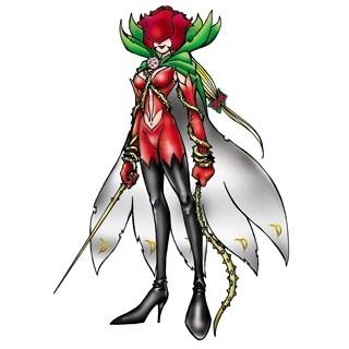 RE:【攻略】DMPC3.0.07版本進化路線 @數碼寶貝系列 Digimon 哈啦板 - 巴哈姆特