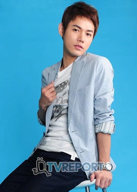 <b>Park Gyuri</b>   <b>Park Gyuri</b> (Former Member)   Pinterest   Shanghai