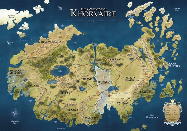 Krynn World Map - Exploring Mars on neverwinter map, world diplomacy map, baldur's gate map, greyhawk map, isle of dread map, athas map, glorantha map, forgotten realms map, nirn world map, norrath map, treasure map,