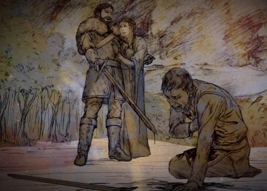 https://i0.wp.com/images.wikia.com/gameofthrones/images/b/bb/Petyr_vs_Brandon.png
