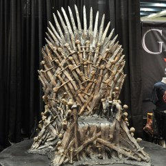 Game Of Thrones Office Chair Pretty Bedroom Chairs Image Wondercon Iron Throne Jpg Wiki