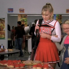 Wheelchair Glee 4 Chair Dining Set Brittany.s.pierce | Wiki Fandom Powered By Wikia