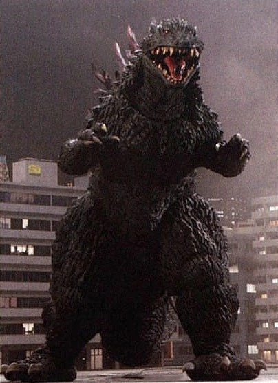 https://i0.wp.com/images.wikia.com/godzilla/images/1/12/Godzilla2000-36.jpg