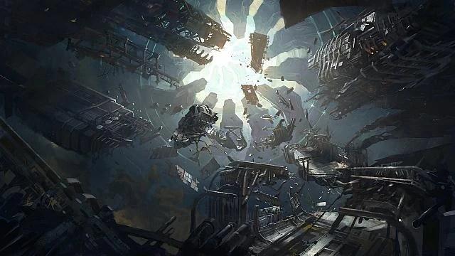 https://i0.wp.com/images.wikia.com/halo/images/a/aa/Halo-4-Concept-Art-1.jpg