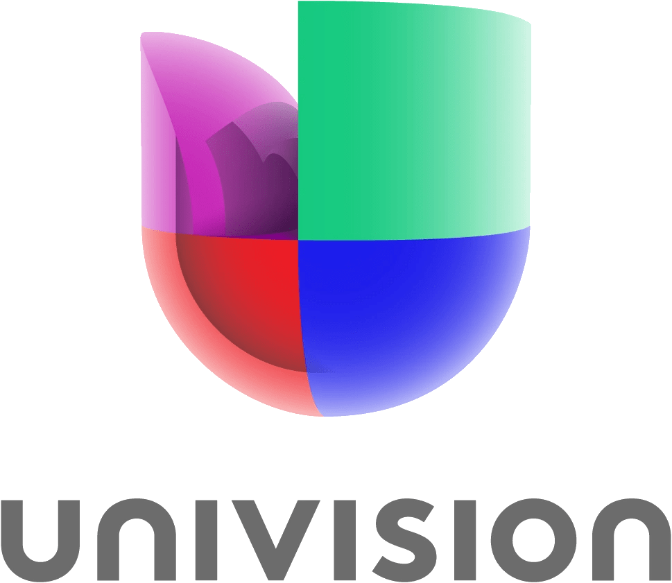 Image  Univision 2013png  Logopedia, The Logo And