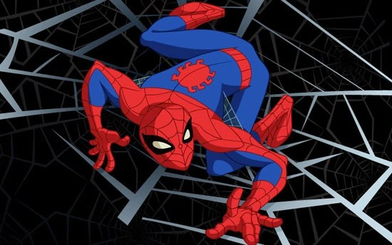 https://i0.wp.com/images.wikia.com/marvelanimated/images/0/0b/Spider-Man_SSM.jpg