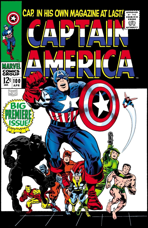 https://i0.wp.com/images.wikia.com/marveldatabase/images/1/10/Captain_America_Vol_1_100.jpg