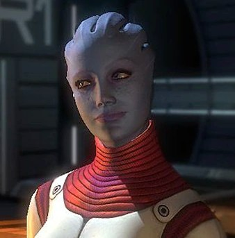 https://i0.wp.com/images.wikia.com/masseffect/images/b/b9/New_Asari_Races_Page_Image.png
