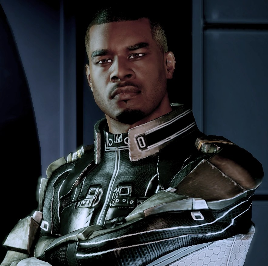 https://i0.wp.com/images.wikia.com/masseffect/images/c/cd/Jacob_Character_Box.png