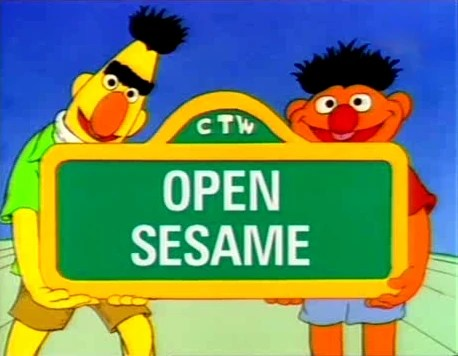 https://i0.wp.com/images.wikia.com/muppet/images/2/2a/Opensesameintro.jpg