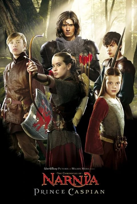 the chronicles of narnia silver chair 2016 counter high table and chairs image - le monde de chapitre 2 prince caspian,9.jpg wiki