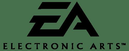 رسميا : الإعلان عن لعبة FIFA Street 4 بنفس محرك FIFA 12