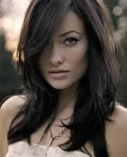 itt post female find attractive