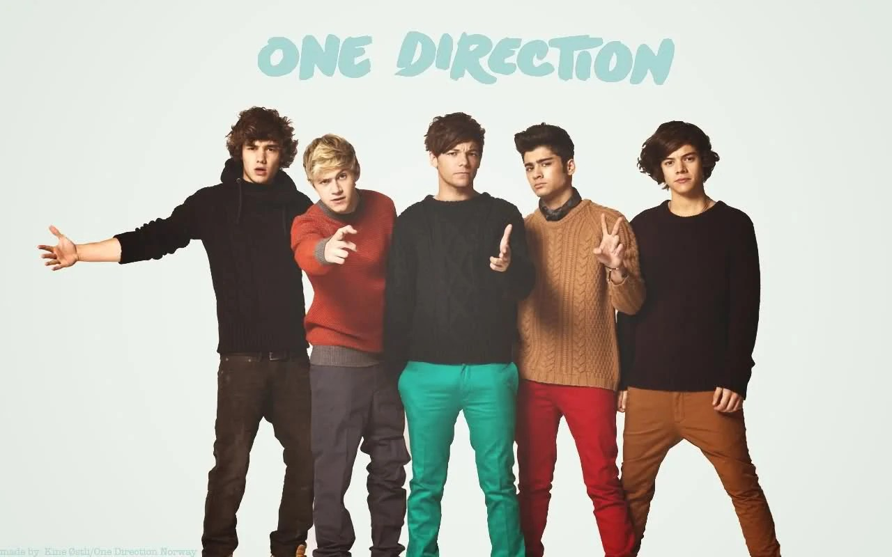 Take Me Home Tonight Song
