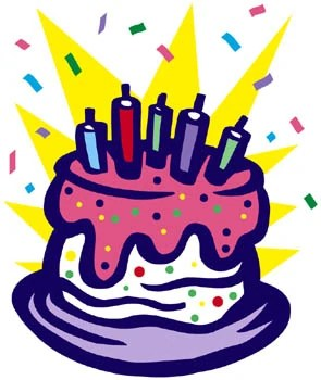 https://i0.wp.com/images.wikia.com/piratesonline/images/e/ec/Birthday-cake-clipart-with-streamers.jpg