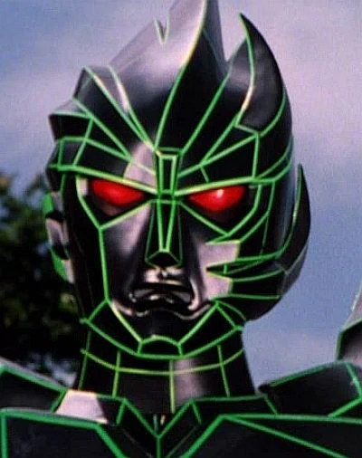 http://images.wikia.com/powerrangers/images/archive/9/96/20090928033614!IS_Ecliptor_face.jpg