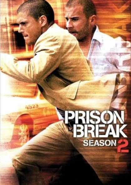 Tattoo - Prison Break Wiki - Episodes, FOX TV Series