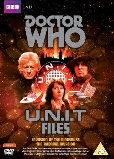 UNIT Files ( image courtesy of Tardis Wikia)