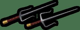 Wiring A Rat Rod Rat Rod Body Wiring Diagram ~ Odicis