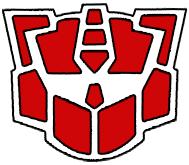 Logo de G2