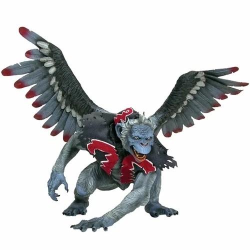 Quellle: http://villains.wikia.com/wiki/The_Flying_Monkeys