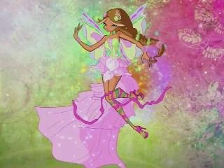 Image Harmonix Florapng Winx Club Wiki