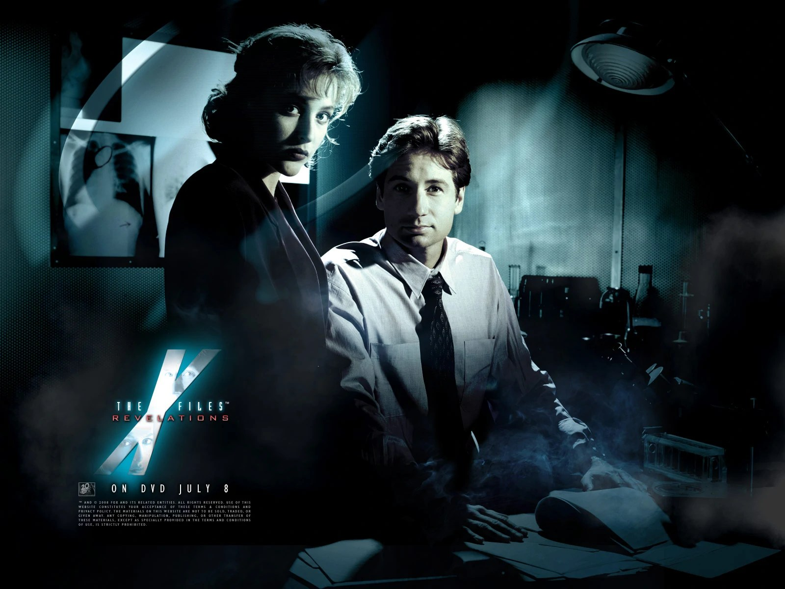 https://i0.wp.com/images.wikia.com/x-files/images/1/1b/The_X-Files.jpg