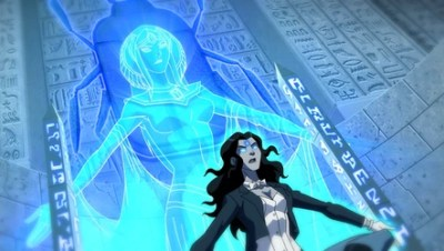 YOUNG JUSTICE S02E18
