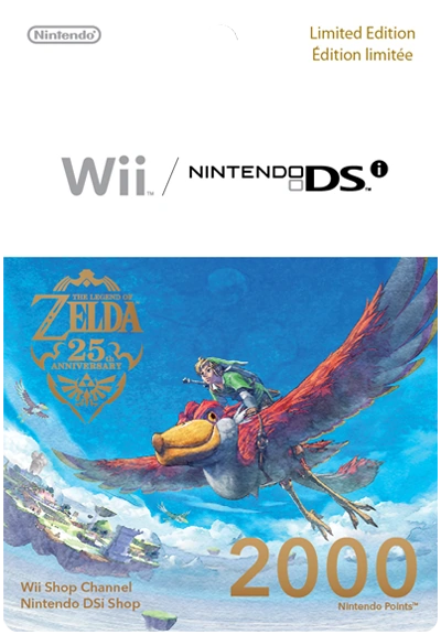 https://i0.wp.com/images.wikia.com/zelda/images/6/62/25th_Anniversary_Nintendo_Points_Card.png