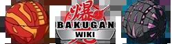 Blade Tigrerra Bakuganpedia FANDOM Powered By Wikia